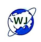 湖州文锦纺织品有限公司 最新采购和商业信息