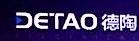 江西德陶电器有限公司 最新采购和商业信息