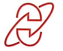 武汉起升电梯有限公司 最新采购和商业信息