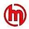杭州市地铁置业有限公司