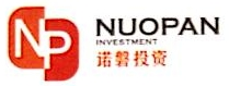 深圳市诺磐投资发展有限公司 最新采购和商业信息