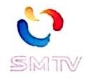 三门广电网络有限公司 最新采购和商业信息