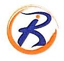 深圳市百威凯科技有限公司 最新采购和商业信息