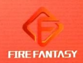 北京幻火信息技术有限公司 最新采购和商业信息