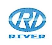 上海瑞弗机电有限公司 最新采购和商业信息