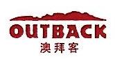 炫美餐饮(上海)有限公司 最新采购和商业信息