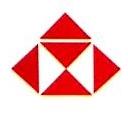 江门柏嘉房地产开发有限公司 最新采购和商业信息