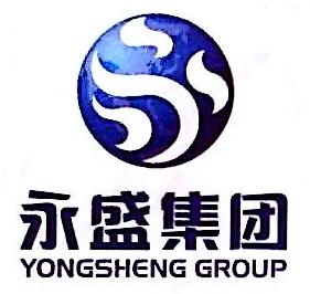 杭州吉邦玮纺织品有限公司 最新采购和商业信息