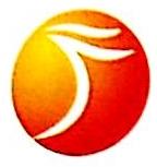 北京天乙鸿基科贸有限公司 最新采购和商业信息