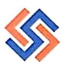 青岛巨帆企业管理咨询有限公司 最新采购和商业信息