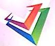 江西大盛广告传媒有限公司 最新采购和商业信息