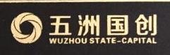 福建东方银商投资管理有限公司