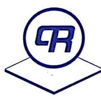 深圳市睿碁科技有限公司 最新采购和商业信息