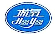杭州杭氧透平机械有限公司 最新采购和商业信息