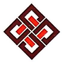 广州捷固锐贸易有限公司 最新采购和商业信息