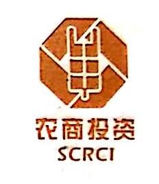 四川农商投资管理有限公司 最新采购和商业信息