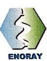 湖北亿诺瑞生物制药有限公司 最新采购和商业信息