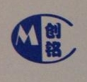 沈阳创铭电子工程有限公司 最新采购和商业信息