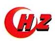 深圳市鸿兆塑胶有限公司 最新采购和商业信息