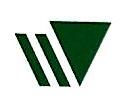 惠州市荣安达化工有限公司 最新采购和商业信息