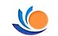河南腾升工程设计装饰有限公司 最新采购和商业信息