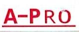 东莞市英博纳米科技有限公司 最新采购和商业信息