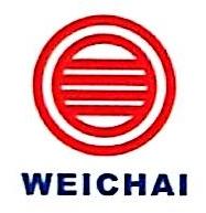 江西省潍柴机电产品销售服务有限公司 最新采购和商业信息