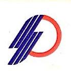 上海普盛建设工程有限公司 最新采购和商业信息