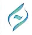 衡达教育科技(北京)有限公司 最新采购和商业信息