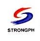 九江思创普汇科技有限公司 最新采购和商业信息