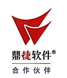 深圳市财富风云科技有限公司 最新采购和商业信息