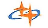 星河电路(福建)有限公司 最新采购和商业信息