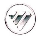 杭州东亚汽车贸易有限公司服务分公司 最新采购和商业信息