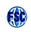 佛山市山华陶瓷有限公司 最新采购和商业信息