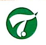 广西韬智文化传播有限公司 最新采购和商业信息