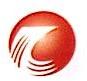 成都泰鸿冲压件有限公司 最新采购和商业信息
