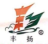 北京迅扬食品有限公司