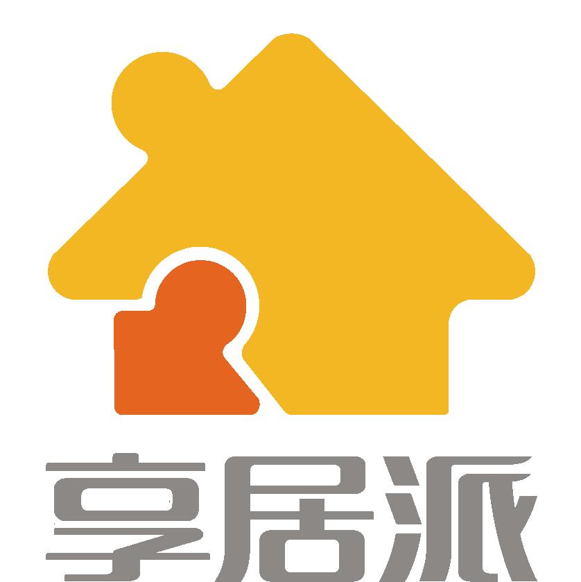 享居派(上海)网络科技有限公司 最新采购和商业信息