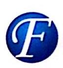 茂名市方源石化有限公司 最新采购和商业信息