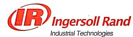 北京泰禾科技有限公司 最新采购和商业信息