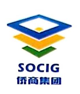 陕西省侨商控股集团有限公司 最新采购和商业信息
