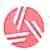 沈阳客运集团出租汽车有限公司 最新采购和商业信息