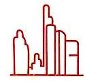 深圳市润腾发物业管理有限公司 最新采购和商业信息