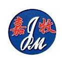 广西南宁嘉牧饲料有限公司 最新采购和商业信息