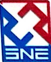 苏州苏威拓阀业有限公司 最新采购和商业信息