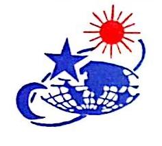 南星丝带(深圳)有限公司 最新采购和商业信息