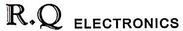 上海瑞棋电子有限公司 最新采购和商业信息