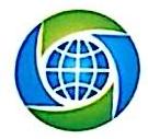 无锡坦程物联网股份有限公司 最新采购和商业信息