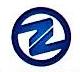 安徽中桩物流有限公司 最新采购和商业信息