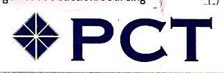 洋陆贸易(无锡)有限公司 最新采购和商业信息